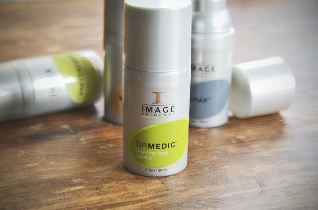 Image Skincare Produkttest, Pflegeserie von Image Skincare im Test, Beauty, Beutyreview, Produkttest, Creme, Pflegeprodukte, Gesichtcreme,