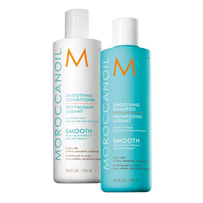zunder-blogazine-blogger-elisazunder-fashion-lifestyle-beauty-moroccanoil-produkttest-haare-sauerland-luedenscheid-shampoo-conditioner