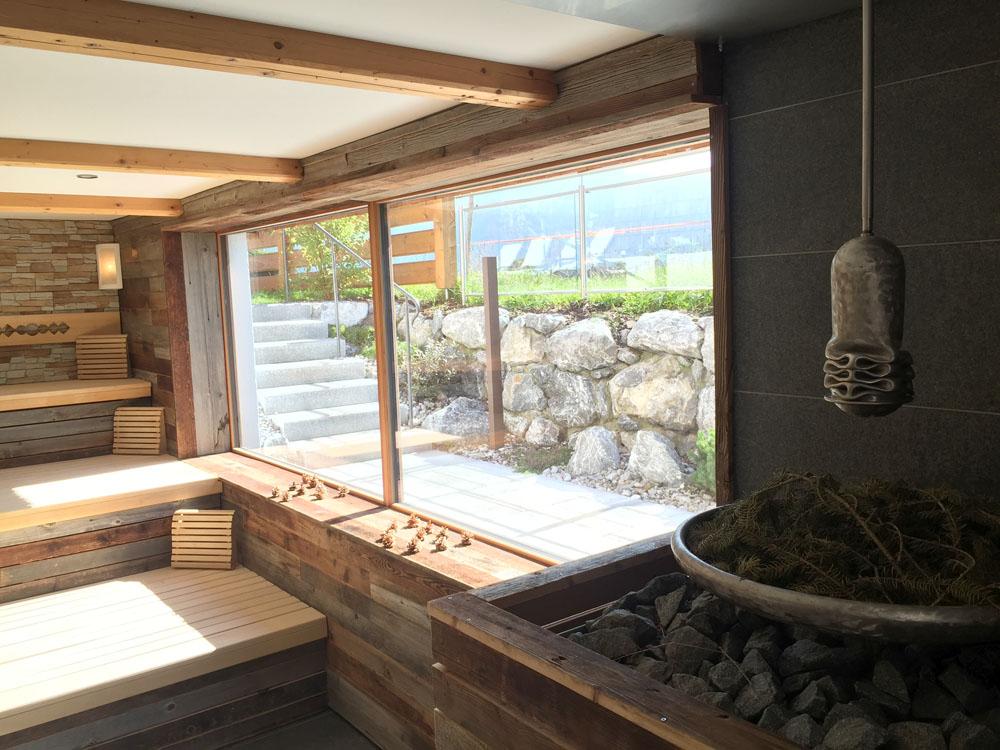 wellnessurlaub in deutschland das r bezahl in schwangau. Black Bedroom Furniture Sets. Home Design Ideas