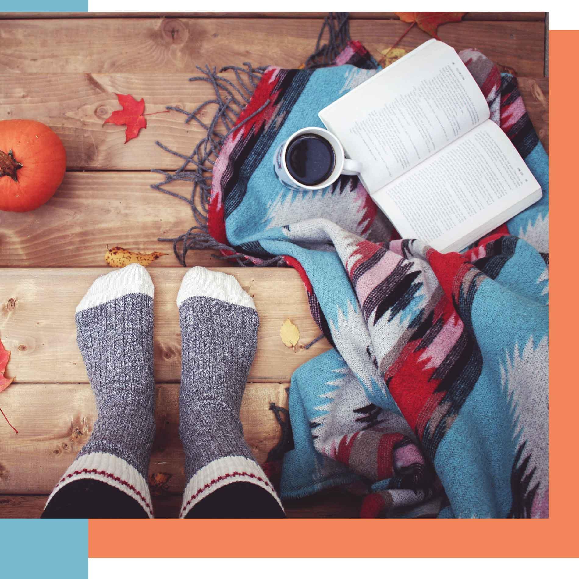 Herbst und Winter, Schöne Dinge im Herbst. Schöne Dinge im Winter, Darauf freuen wir uns im Herbst, Herbst. Winter, kalte Jahreszeit, Ruhe und Gemütlichkeit zu kalten Jahreszeit, Home, zu Hause, Leben, Lebensfreude