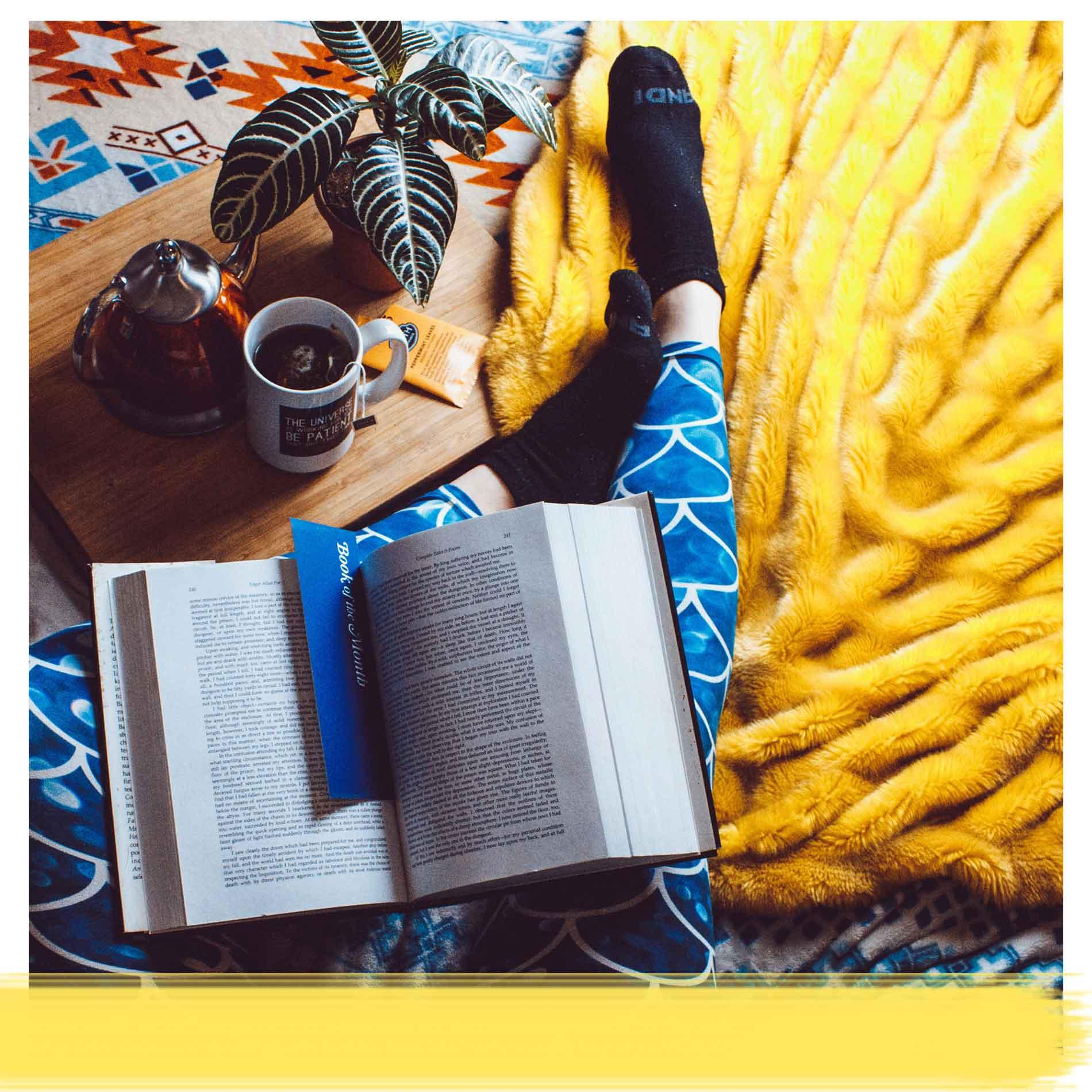 Die schönsten Kuscheldecken für zu Hause, Home Textilien, decken für mehr Gemütlichkeit, Hom, Interior, Inneneinrichtung, Leben, Wohnen, Kuscheldecken, Plaids, Tagesdecken