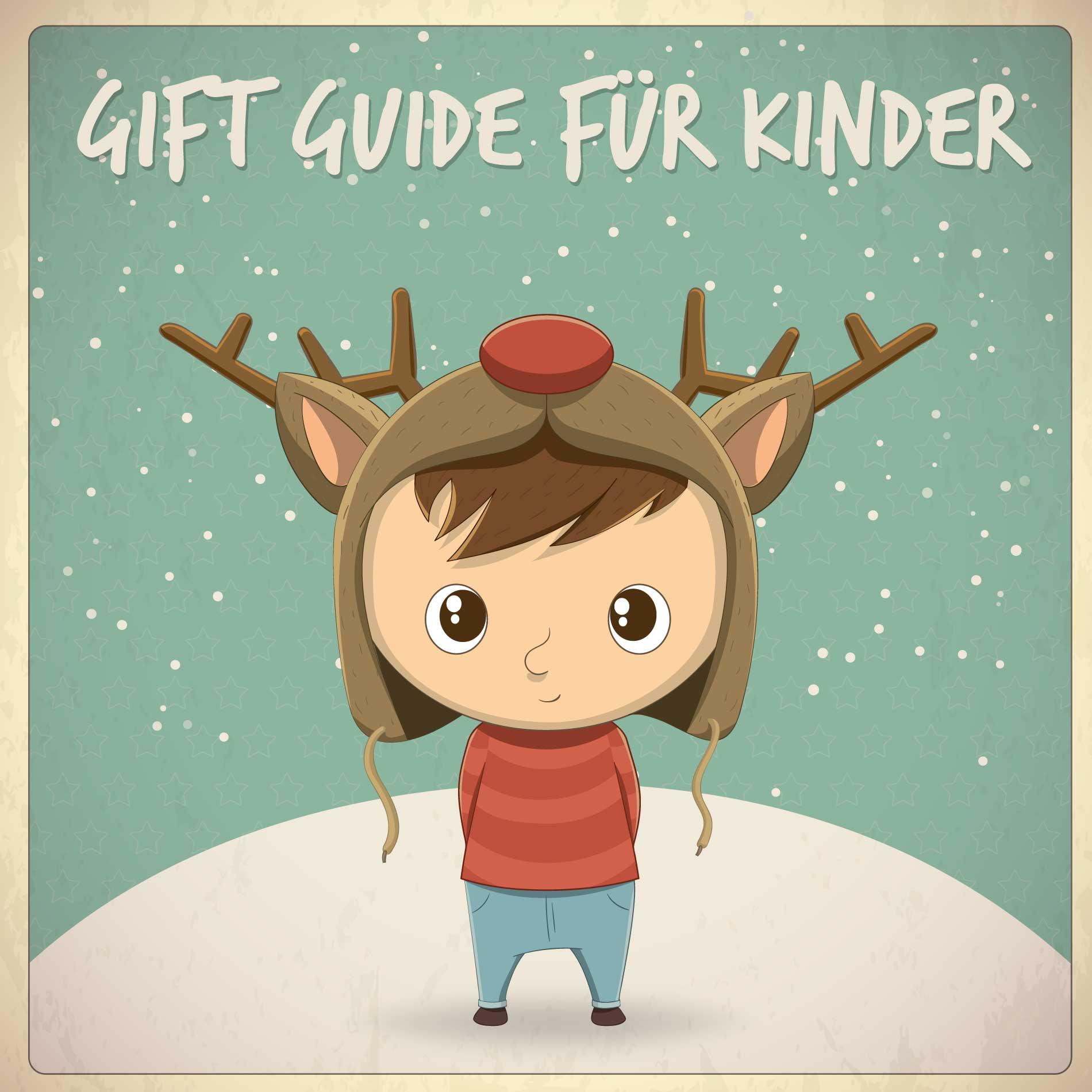 Gift Guide, Geschenkideen. Geschenke, Inspiration, Männern, Freund, Opa, Vater, Bruder, Gift, Weihnachten, Xmas,