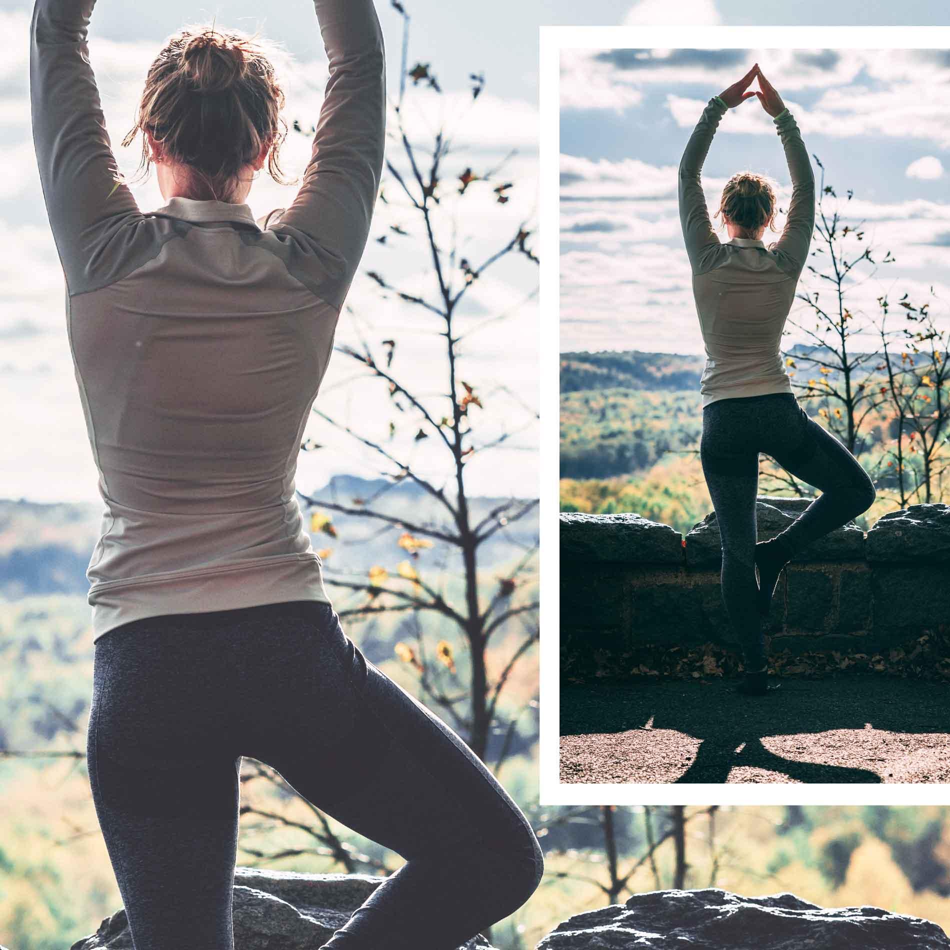 Treat Yourself, Auszeit gönnen, Achtsamkeit im Alltag, Pausen zwischendurch, Leben genießen, Achtsames Leben, gesundes Leben führen, warum Pausen so wichtig sind, Ruhe gönnen, Erholung für Körper und Geist, Mindset, Motivation