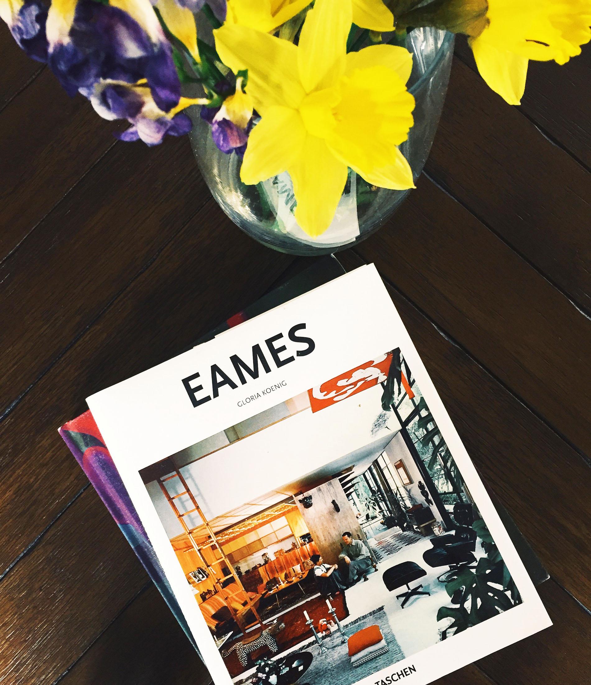 Coffe Table Book, Bücher, Bildband, Coffeetable, Wohnen, Einrichtung, Persönlichkeit, Interessen, Design, Home & Interior, Interieur,