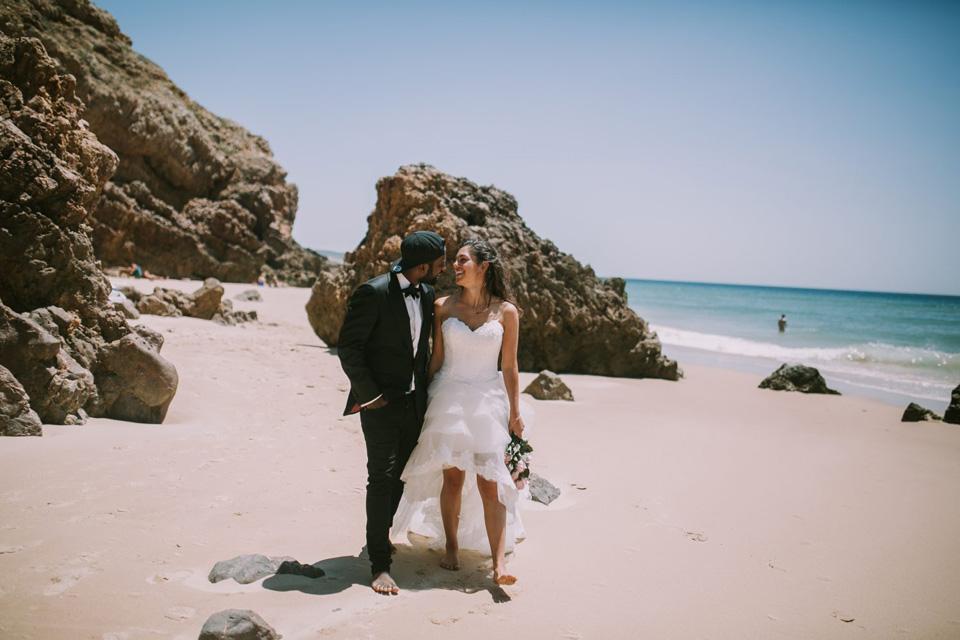 Interview, Karriere, Job, Beruf, Fotografie, Aline Schessler, Hochzeitsfotografie, Hochzeit, Shooting, Fotos,