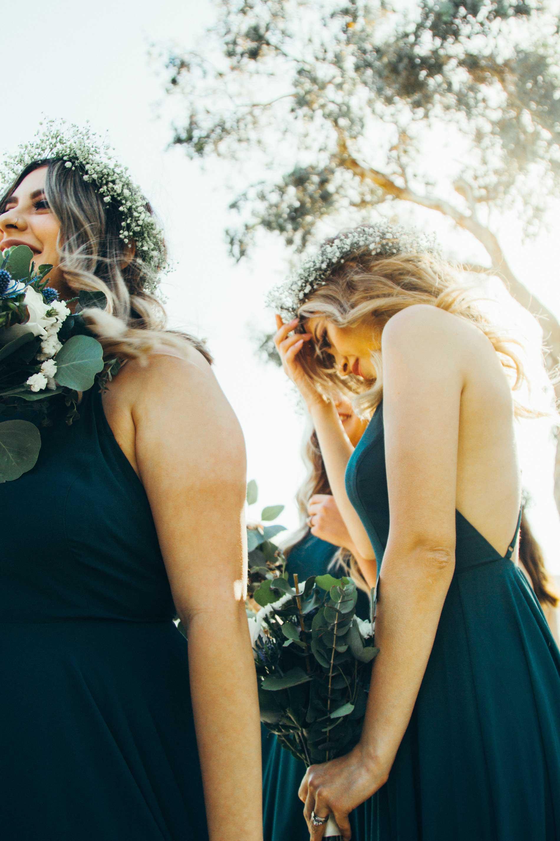 Hochzeit, Hochzeitsoutfit als Gast, Heiraten, Brautjunfger, Gast auf einer Hochzeit, Mode, Stylingideen, Tipps zum Styling für eine Hochzeit,