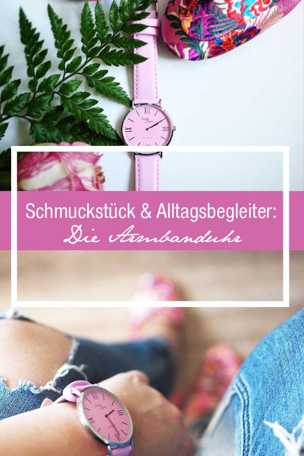 Uhr, Armbanduhr, Bella Joya, Milano, Accessoires, Schmuckstück, Luxussegment, Zeit, Uhrzeit,