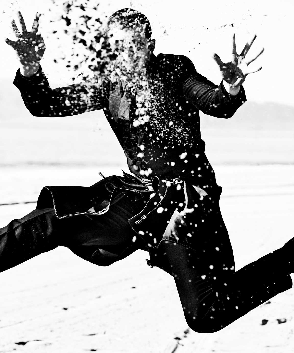 Mario Testino, Fotograf, Fotografie, Taschen, Taschen Store, Bücher, Sir, Undressed, Signierstunde, Event Tipp