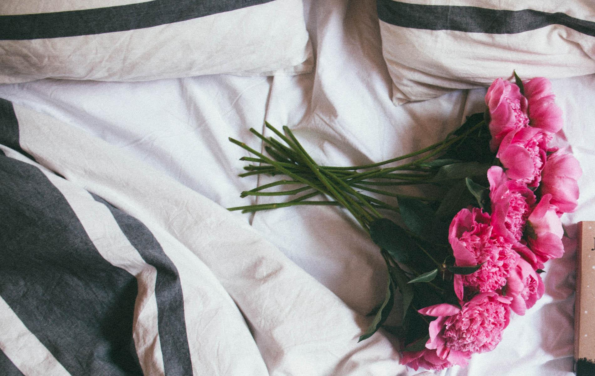 Gesunder Schlaf, Schlafen, Schlafzimmer, Schlaftypen, Schlafgewohnheiten, Schlaf-Facts, sponsored Post, Werbung, Dormando, Blog, Schlafen,