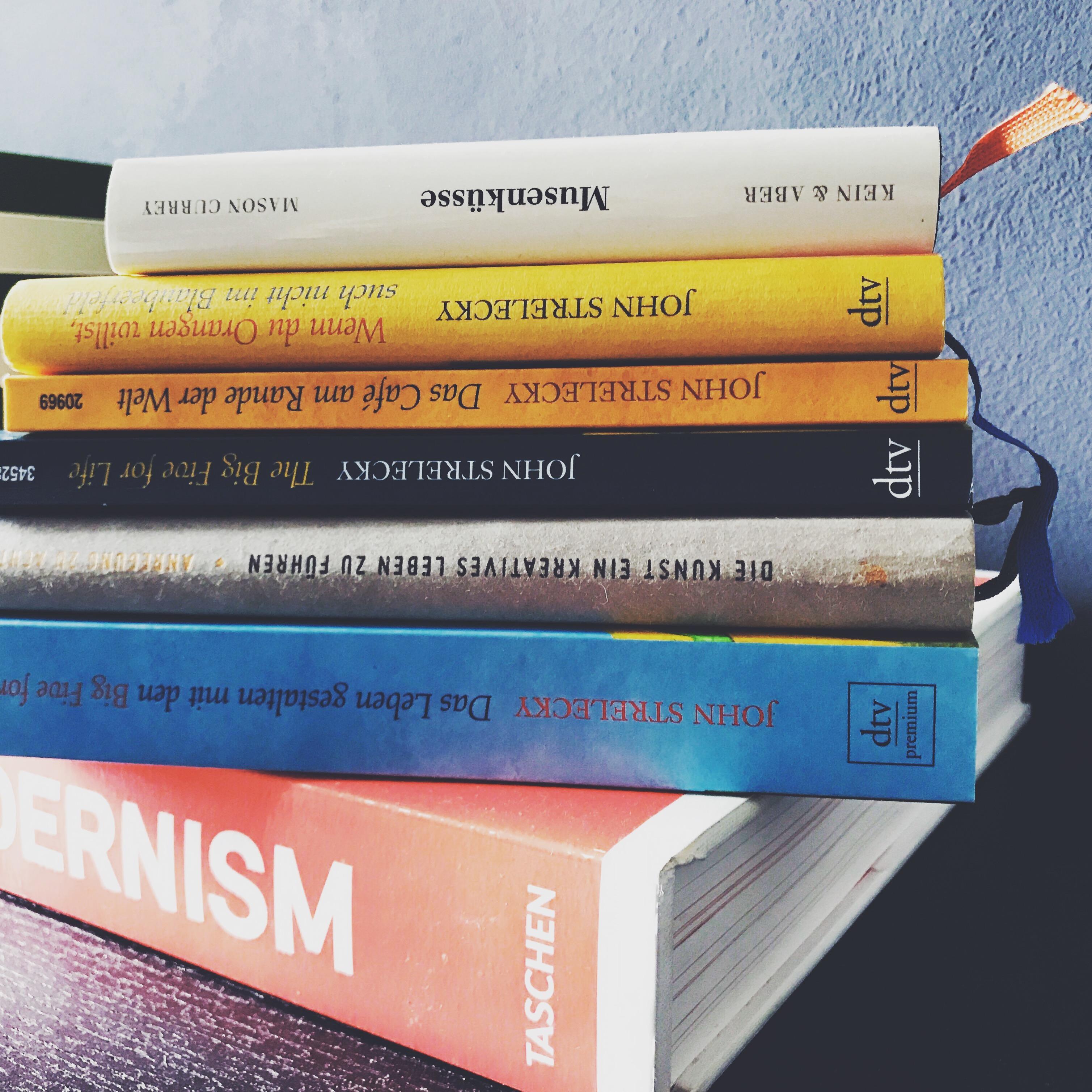 Buchtipps, Mindest, Motivation, Persönlichkeit, Karriere, Buch, Lesen, Persönlichkeit entwickeln,