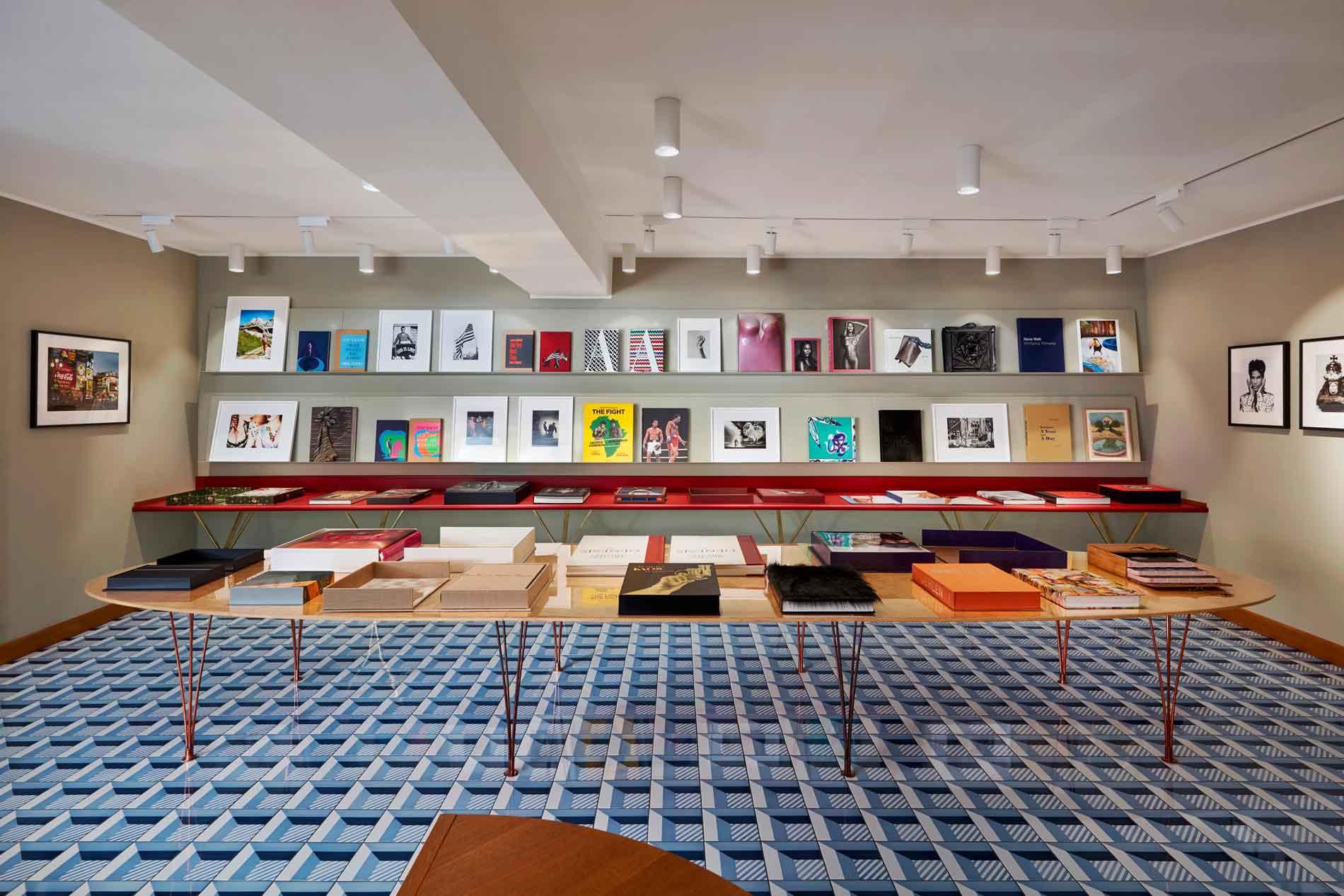 Sale im Taschen Verlag, Taschen Sale, Rabatte, Buch, Bücher,