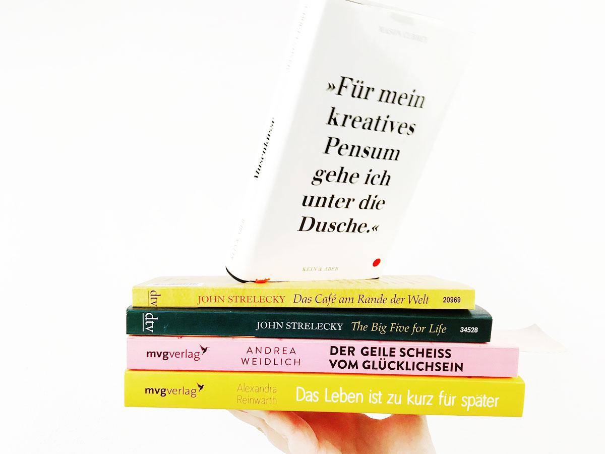 Buchtipps, Buchtipps, Bücher, Lesetipps, leseempfehlung, Buchempfehlung, ElisaZunder Blogazine