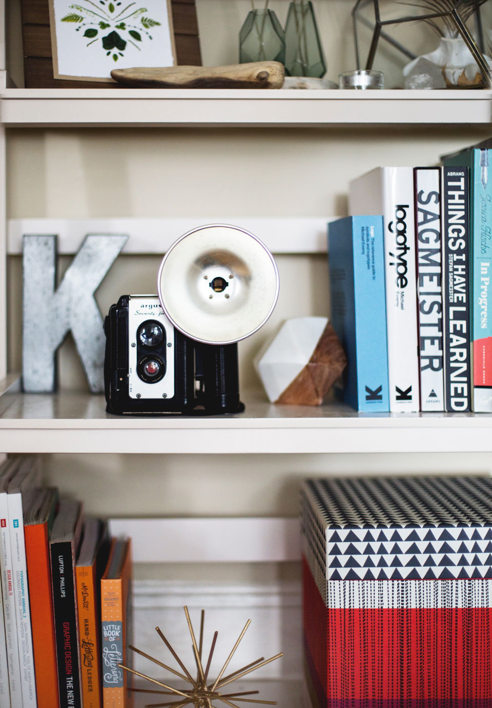 Bücher, die ihr lesen solltet, Buchtipps zur persönlichen Entwicklung, Must Reads, Buchtipps, Lesen, wundervolle Bücher, Weiterbildung, Leben, Gesundheit, Mindset, Achtsamkeit
