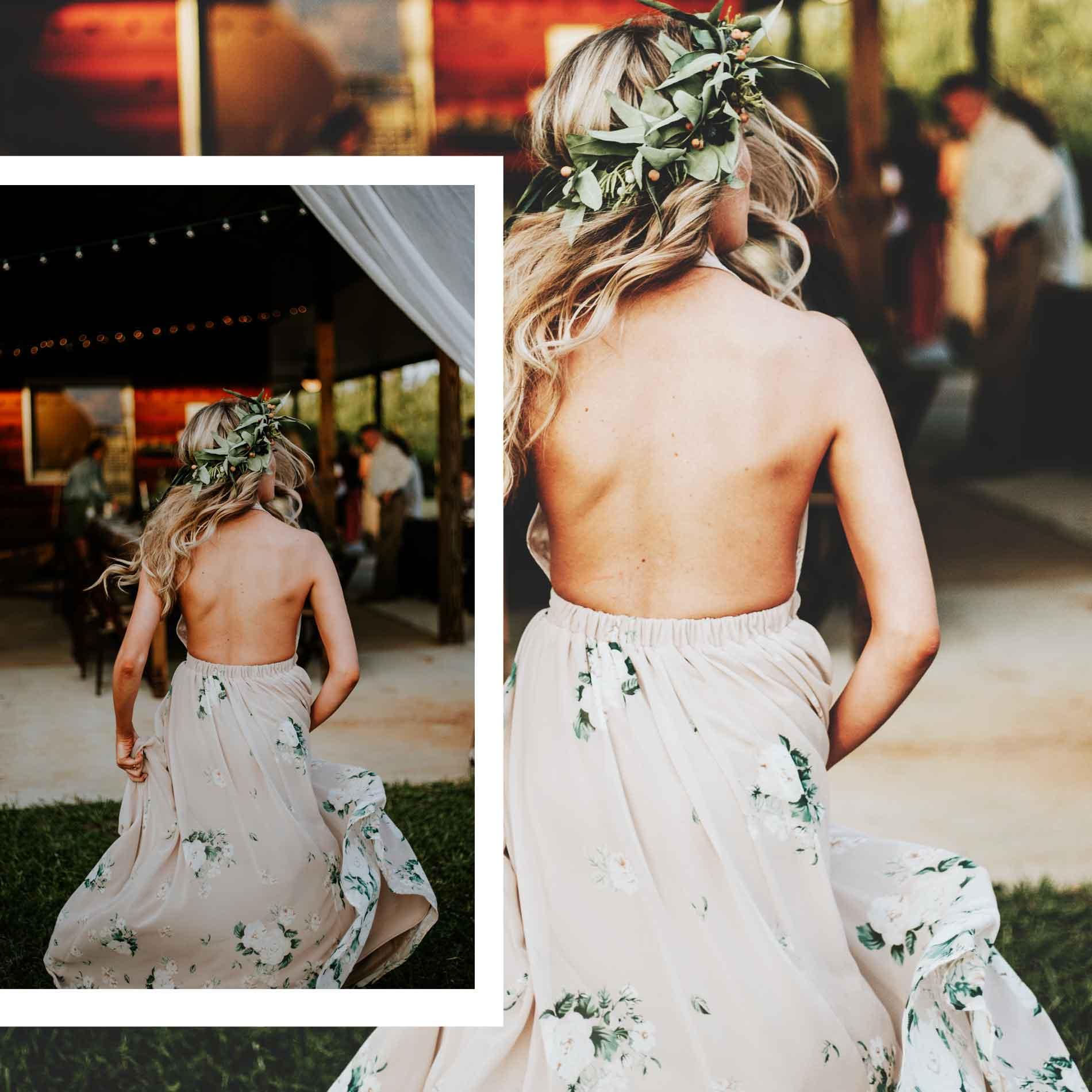 Hochzeitsgast-Outfit, Outfit zur Hochzeit, Look für die Hochzeit, Kleider für Hochzeit, Hose ansatt Kleid Hochzeit, Hochzeit Kleidung, Schöne Looks zur Hochzeit, Inspirationen für Hochzeitsgast Outfits