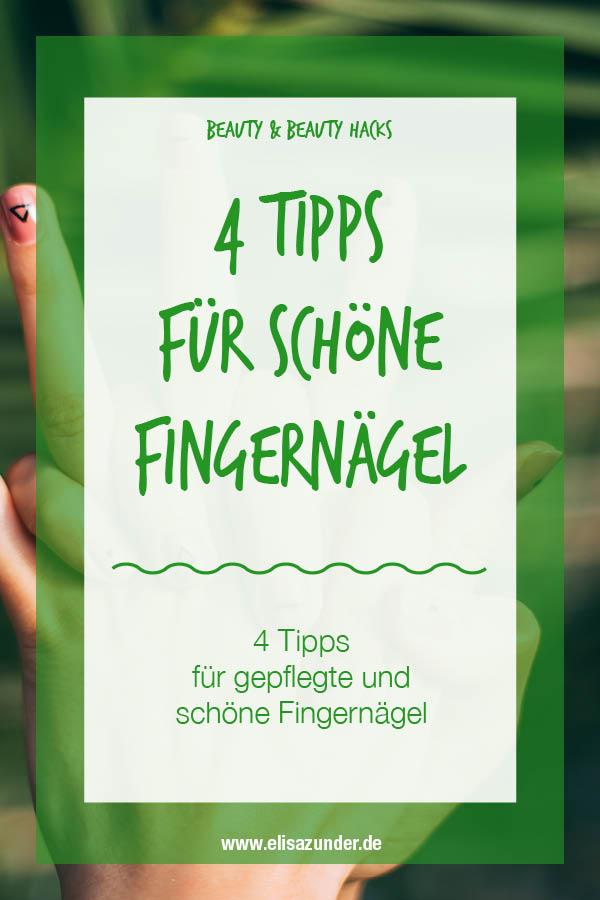 Schöne Fingernägel, Pflegetipps für schöne Fingernägeld, Beauty Hacks, Beauty, Tipps für schöne Fingernägel, Tipps für Fingerägel, Pflegetipps für Fingernägel, Nagellack, Beauty Tipps,