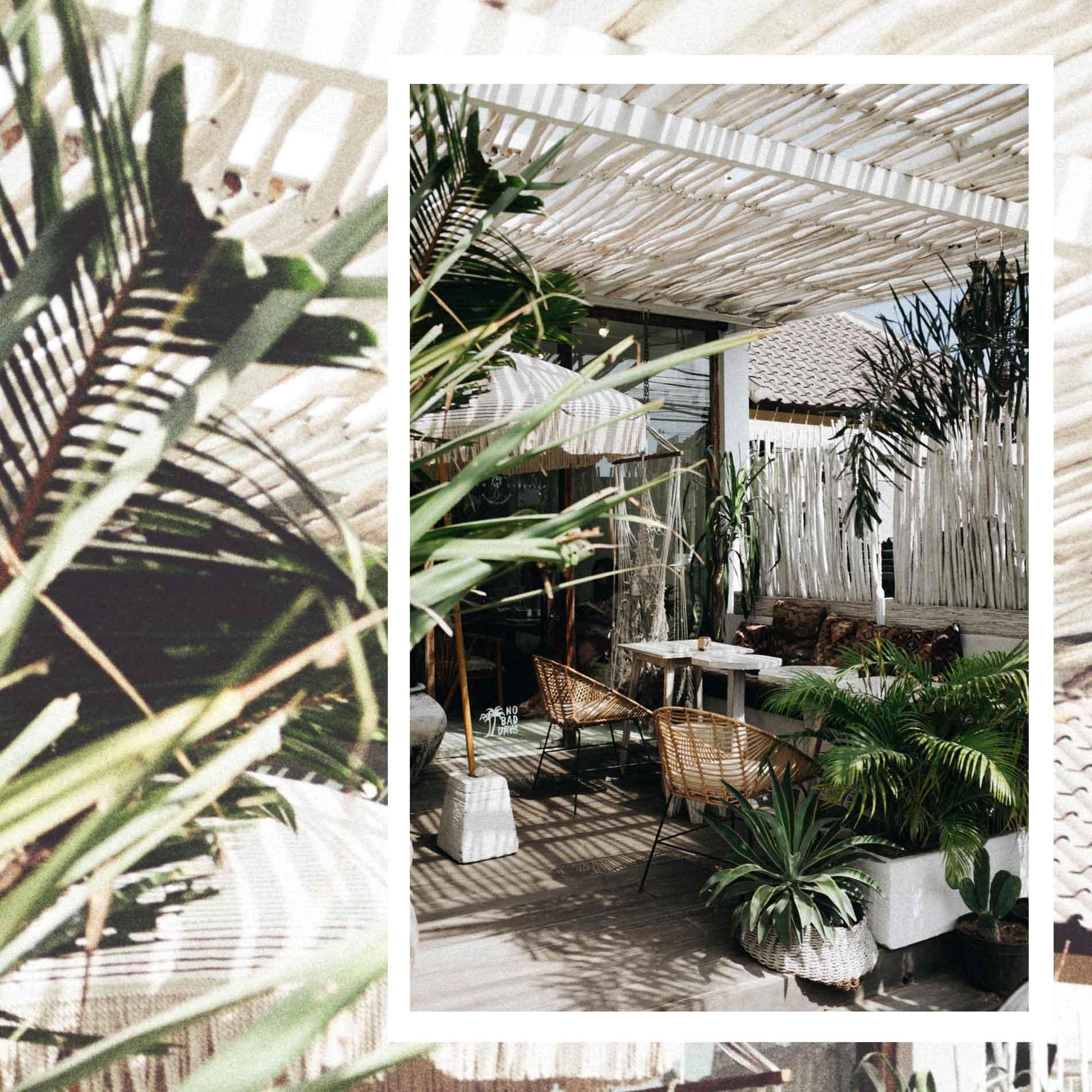 Urlaubsfeeling für Zuhause mit Interior für Garten und Balkon, Urlaub auf Balkonien, Balkon und Garten Interior, Interieur für Balkon und Garten, Gartenmöbel, Dekoideen für den Balkon,