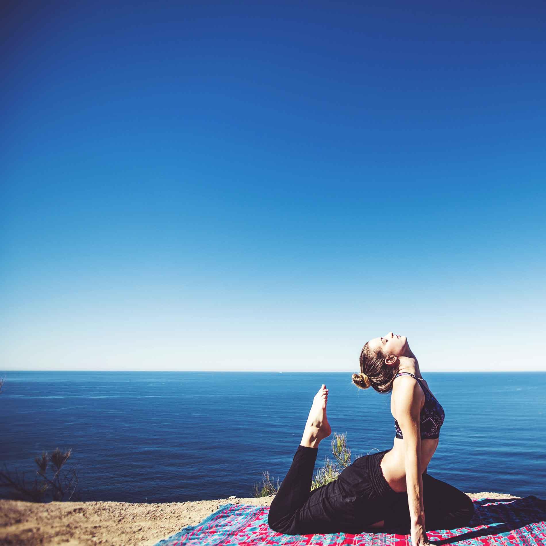 Yoga für Anfänger, Yoga Essentials für den Start, Mit Yoga beginnen, Yoga machen, Yoga für Beginner, Mit Yoga anfangen, Tipps und Tricks für den Yoga Start