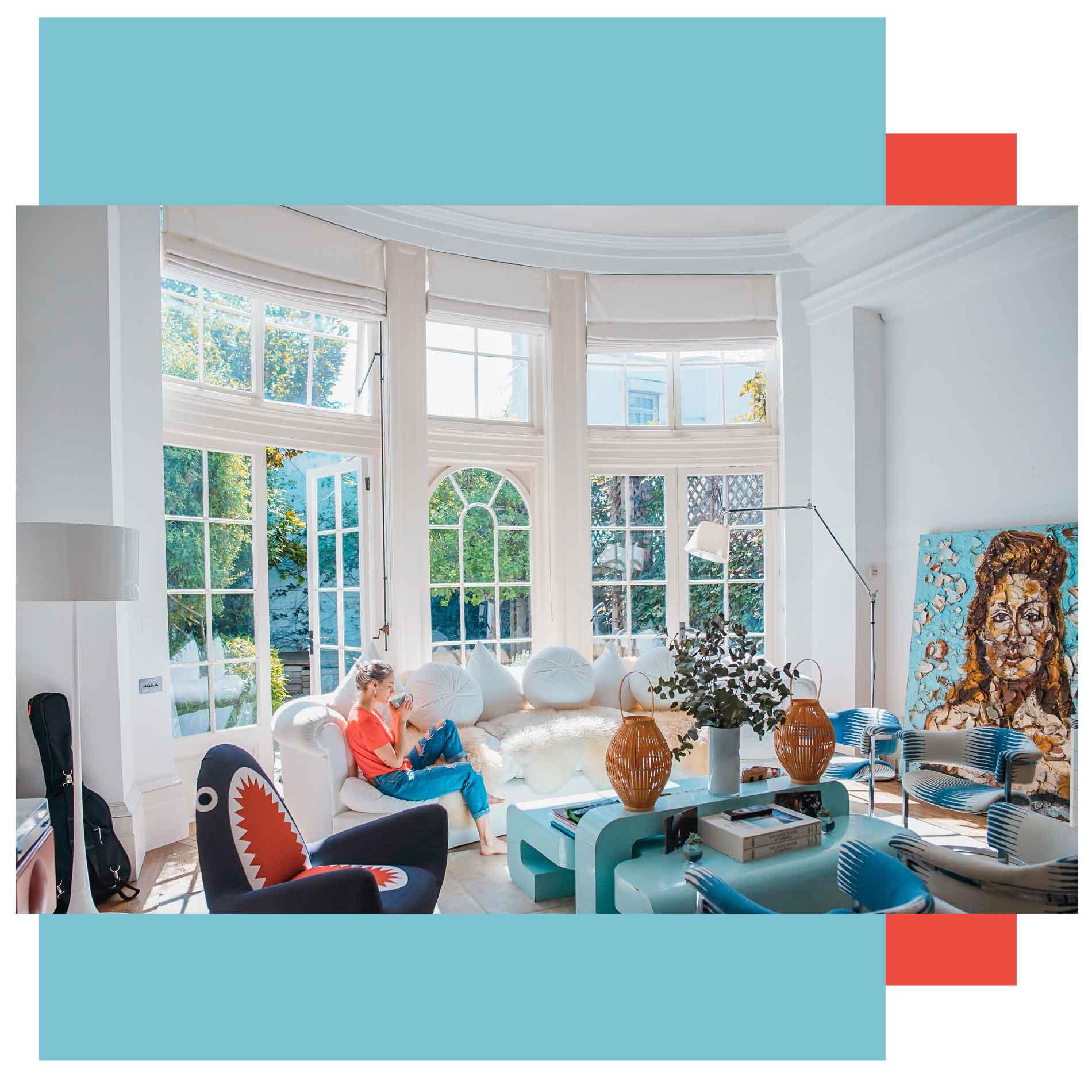 Wohnungssuche leicht gemacht, 5 Tipps für die Wohnungssuche, Wohnung suchen, Wohnung finden, Wohnung mieten, Immobilien, Wohnugen, Leben, Wohnen