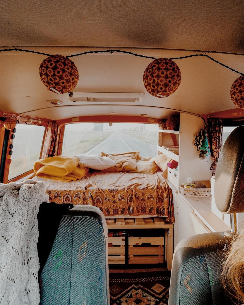 Vanlife, Reisen und Leben im Van, Reisen mit Van, Nomaden Lifestyle, Reisen mit Van durch Portugal, Reisen mit Van durch Deutschland, Umbau vom Van, Kosten Vanlife, Umbau einen Vans, Reisetipps und tolle Reiseziele mit Van, Leben im Van, Reisen, Travel, Unterwegs im Van