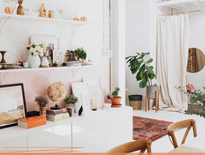 Badezimmer dekorieren: Tipps & Ideen für eine Wohlfühloase im Bad