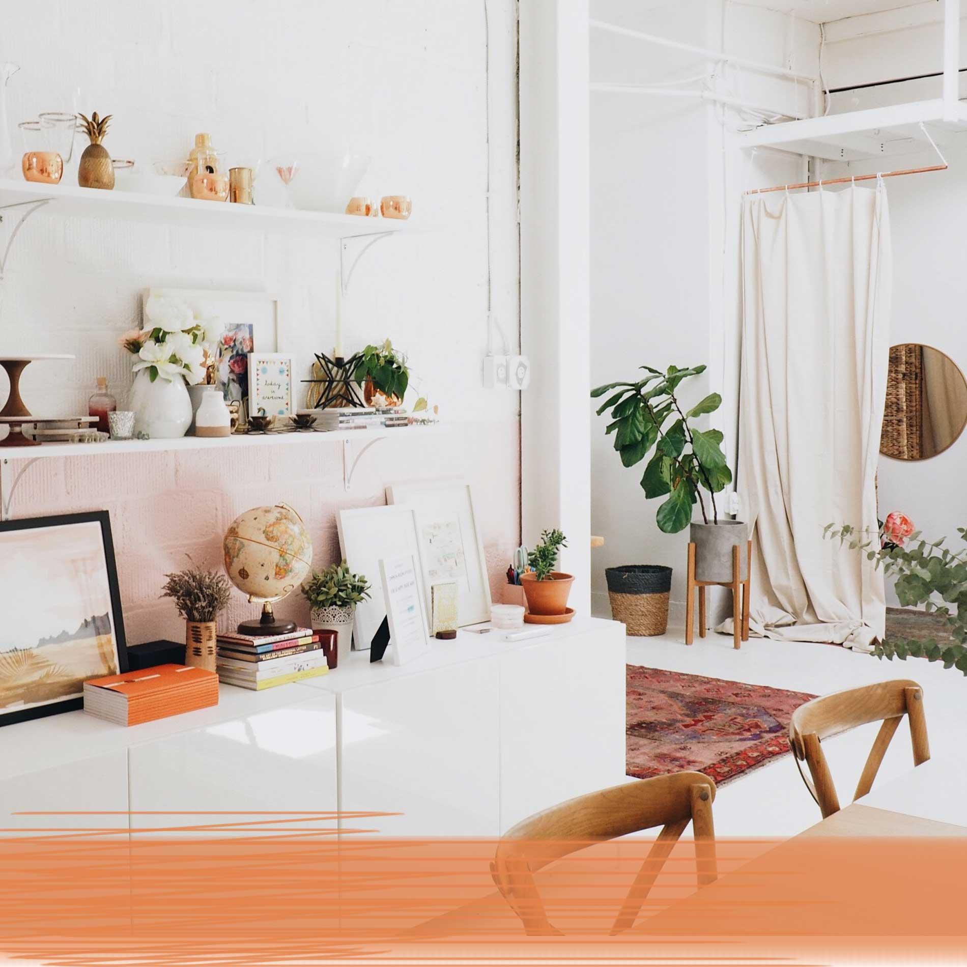 Herbst Highlights für Zuhause, Home & Interior, Interior Shopping, Herbstdekoration für Zuhause, Wohnen, Leben, Einrichtung, Möbel, Interior Inspiration,