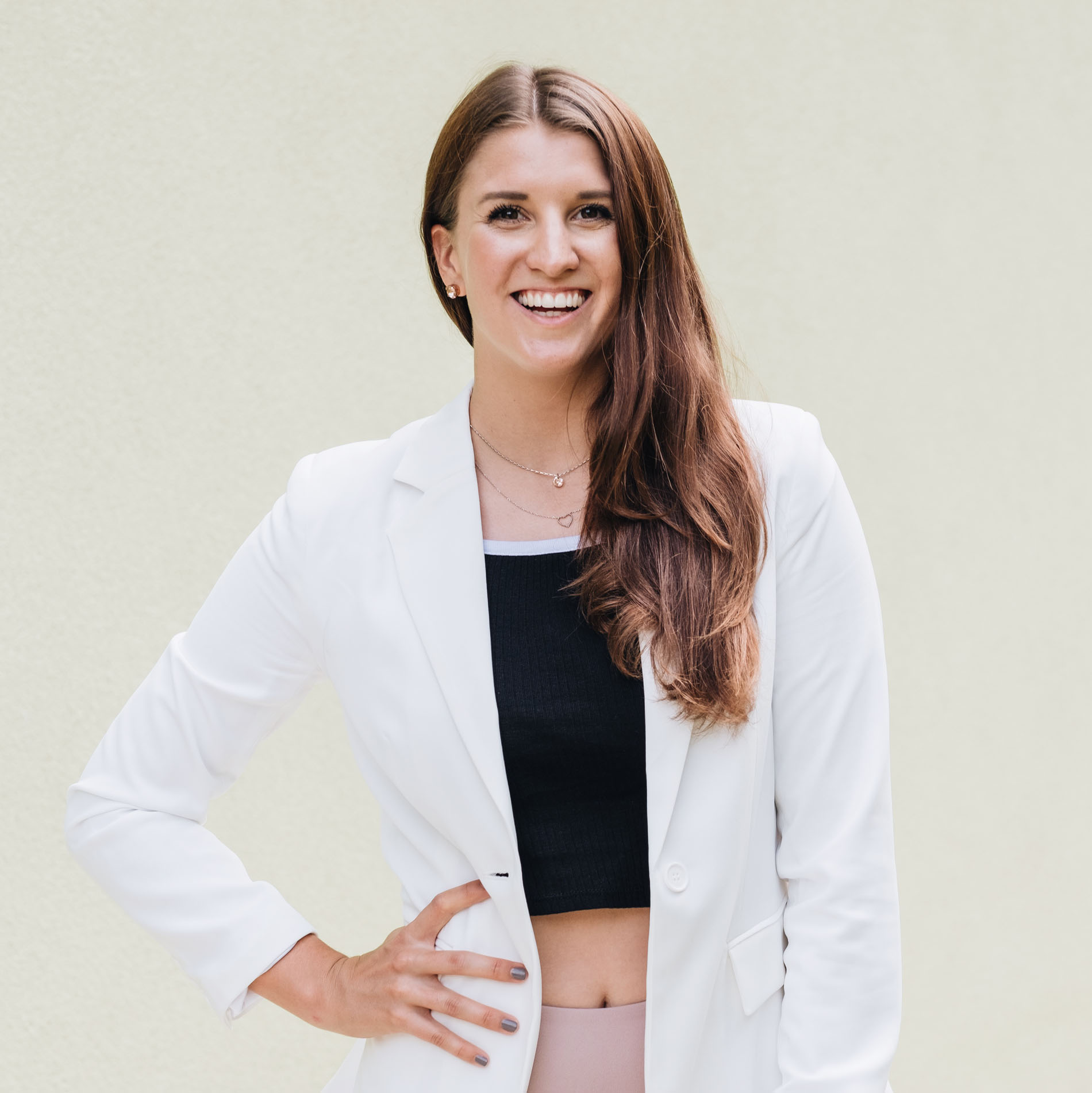 Interview mit Klara Fuchs, Klara Fuchs, Mindset, Persönlichkeitsentwicklung, persönliche Entwicklung, positives Mindset, gesunde Ernährung, Sport, mentales Training, Mentaltraining, Leben, Lifestyle