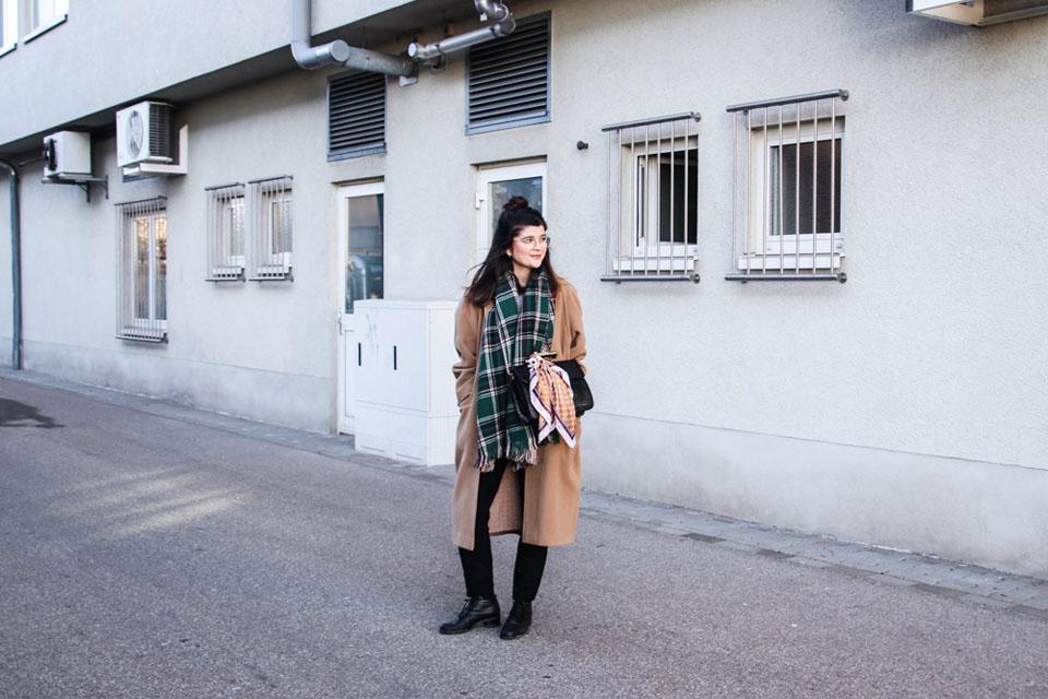 Interview mit Vreni über Nachhaltigkeit und Fair Fashion, Fair Fashion, Nacchaltigkeit, Tipps für mehr Nachhaltigkeit, Fair Fashion Labels, Shoppingtipp Fair Fashion, Fashion Changers