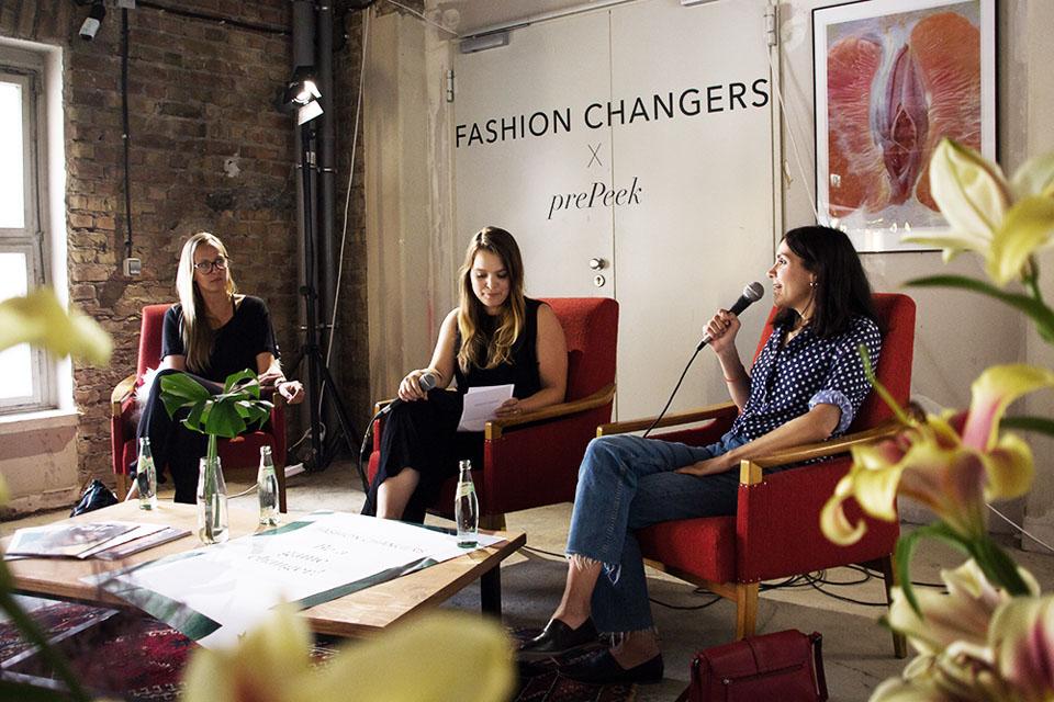 Vreni Jäckle, Interview mit Vreni über Nachhaltigkeit und Fair Fashion, Fair Fashion, Nacchaltigkeit, Tipps für mehr Nachhaltigkeit, Fair Fashion Labels, Shoppingtipp Fair Fashion, Fashion Changers