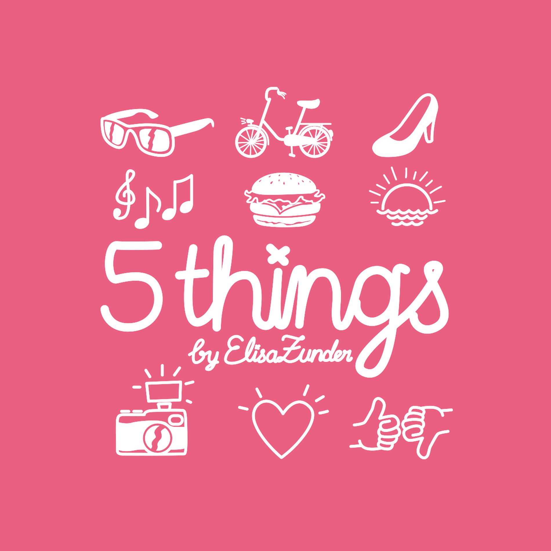 5x Gute Laune, Gute Laune Macher, 5 Dinge, die Freude bereiten, Personal, persönliche Einblicke, 5x Freude, Buchtipps, Herbstmarkt, Gute Laune im Oktober