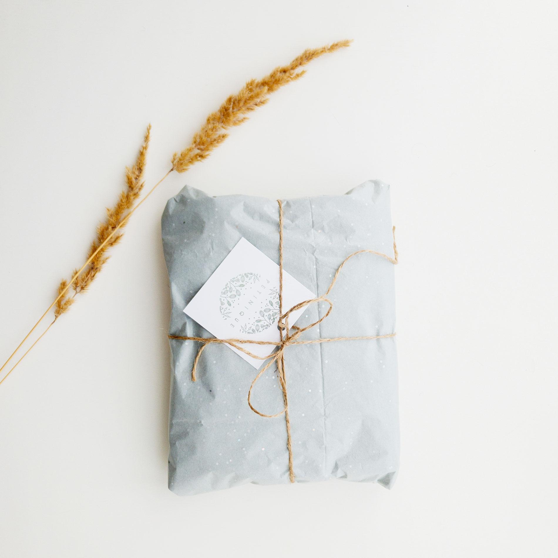 Geschenkideen zu Weihnachten, Geschenkideen zum Advent, Geschenkideen Nikolaus, Geschenke zu Weihnachten, Geschenke für Männer, Geschenke für Frauen, personalisierte Geschenke