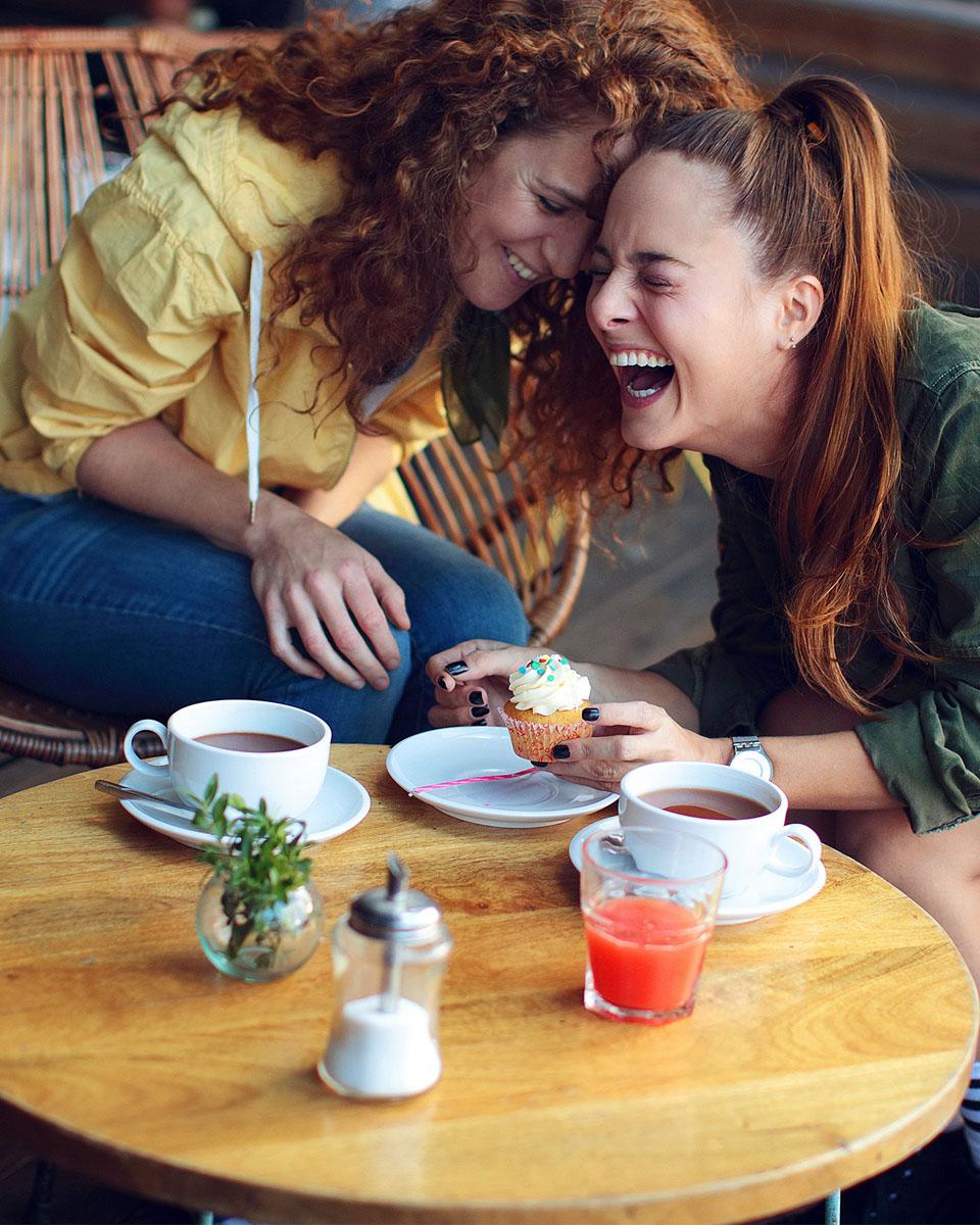 Selbstfürsorge im Alltag, Tipps für mehr Selbstfürsorge im Alltag, Liste Selbstfürsorge, 6 Tipps für Selbstfürsorge, Leben, Motivation, Achtsamkeit, Selbstfürsorge praktizieren, Treat yourself, Selbstfürsorge Tipps,