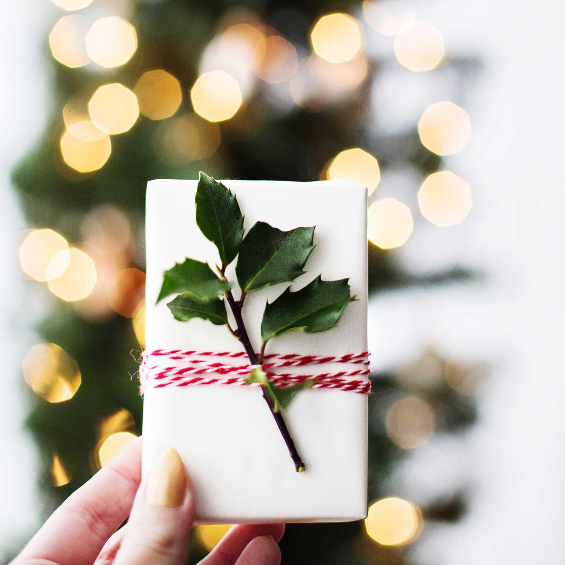 Gift Guide für Beauty Lovver, Geschenkideen für Beauty Liebhaber, Geschenkideen für Beauty Lover, Geschenkideen zu Weihnachten, Weihnachtsgeschenke, Rabatte in Beauty Shops, Rabatcodes