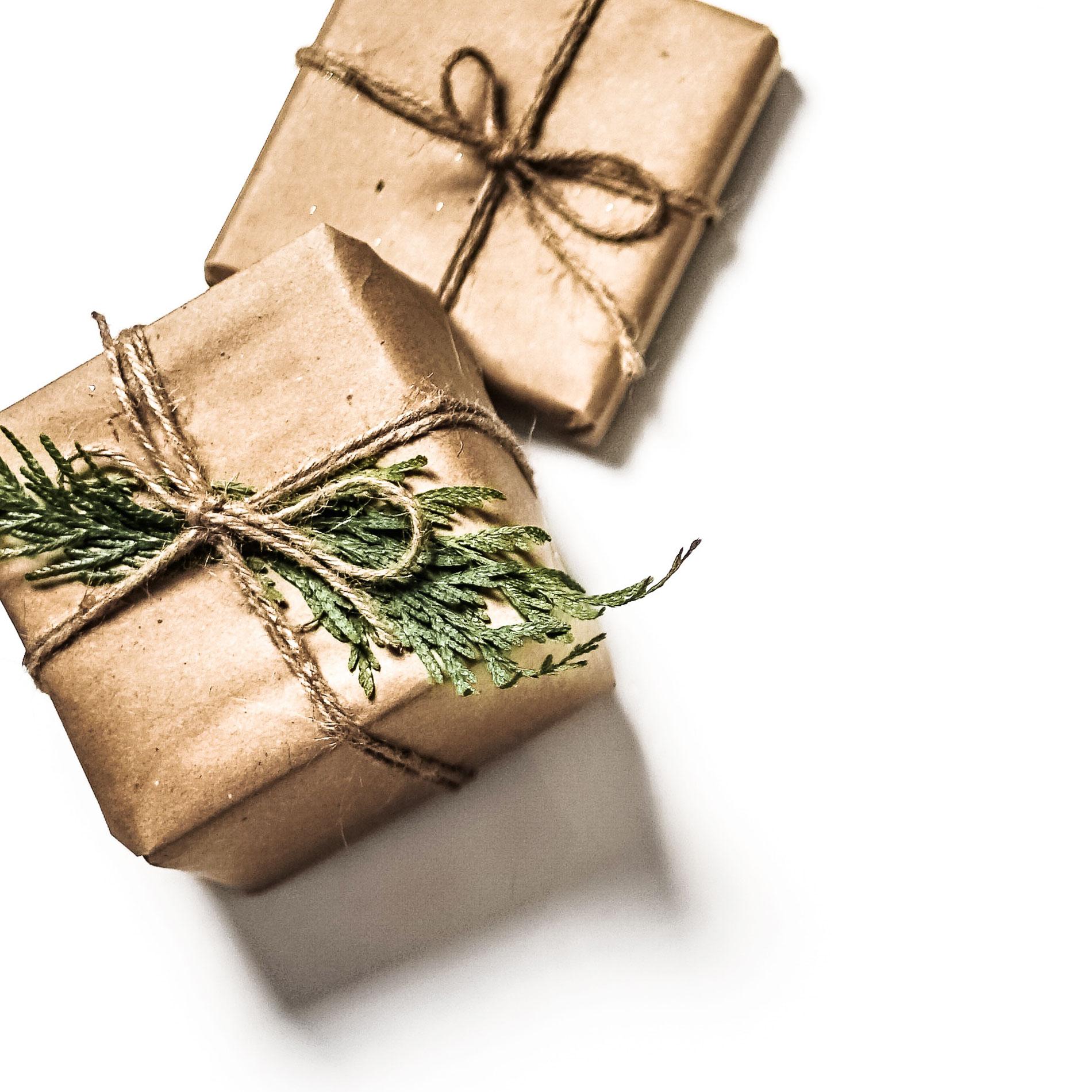 Geschenke mit Monogramm, Geschenkideen mit Monogramm, Geschenke zu Weihnachten, Inspiration für Weihnachtsgeschenke, Ideen für Weihnachtsgeschenke, Gift Guide zu Weihnachten, Geschenke mit Monogramm, personalisierte Geschenke