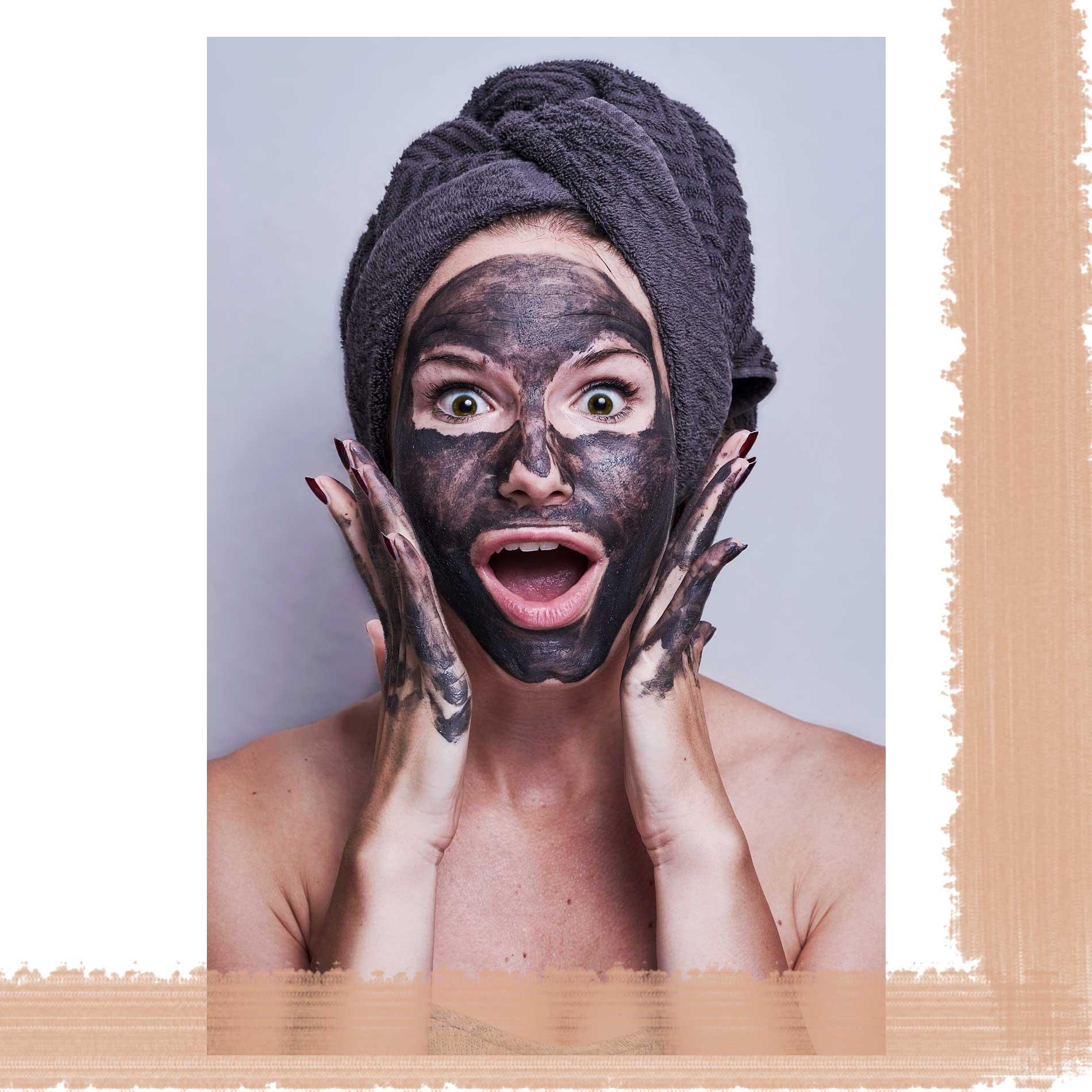 Fehler bei der Hautpflege, 5 häufige Hautpflege Fehler, Tipps zur Hautpflege, Gesichtspflege, Haut, Skincare, Self Care, Wellness, Haut pflegen, Gesichtspflegeroutine, Gesicht reinigen