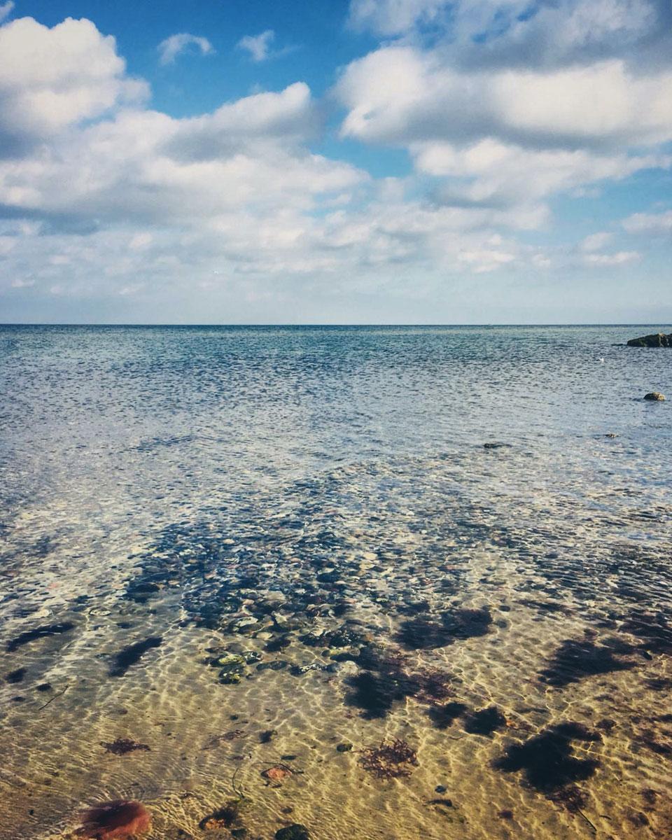 Reisen in Deutschland, Urlaub an der Ostsee, Ostsee, Reisen, Timmendorfer Strand SeeHuus Lifestyle Hote, Wellness an der Ostsee, Wellnessurlaub an der Ostsee im SeeHuus, Spa