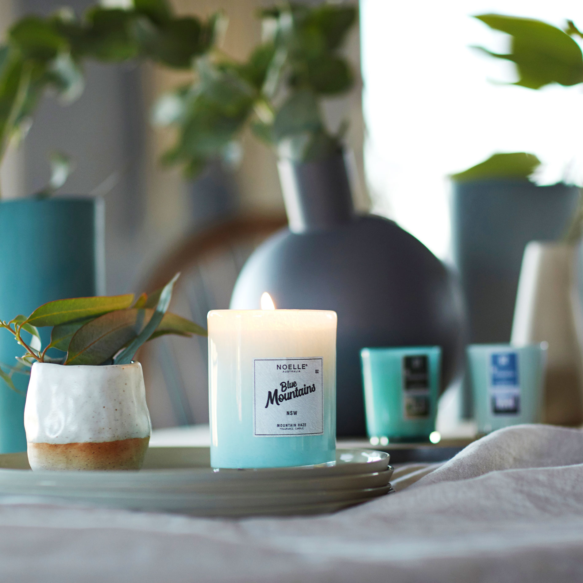 Wellness Produkte für mehr Zen in den eigenen vier Wänden, Self Care, Meditation, Home und Interior, Einrichtung, Aroma Diffuser, ätherische Öle, Duft für mehr Energie, Kristalle, bewusst leben