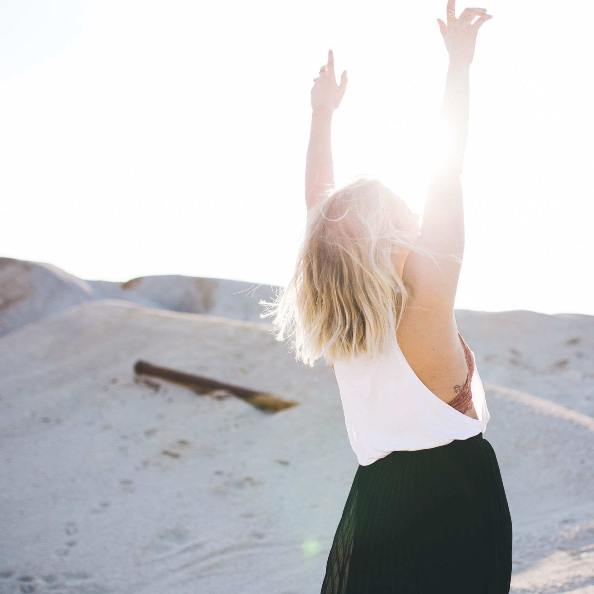 Körper zu akzeptieren und zu lieben, Den eigenen Körper akzeptieren, Body Neutralism, Self Care, Inner Beauty, sich selbst akzeptieren, Selbstliebe, sich selbst wertschätzen, dankbar für den eigenen Körper sein, Dankbarkeit
