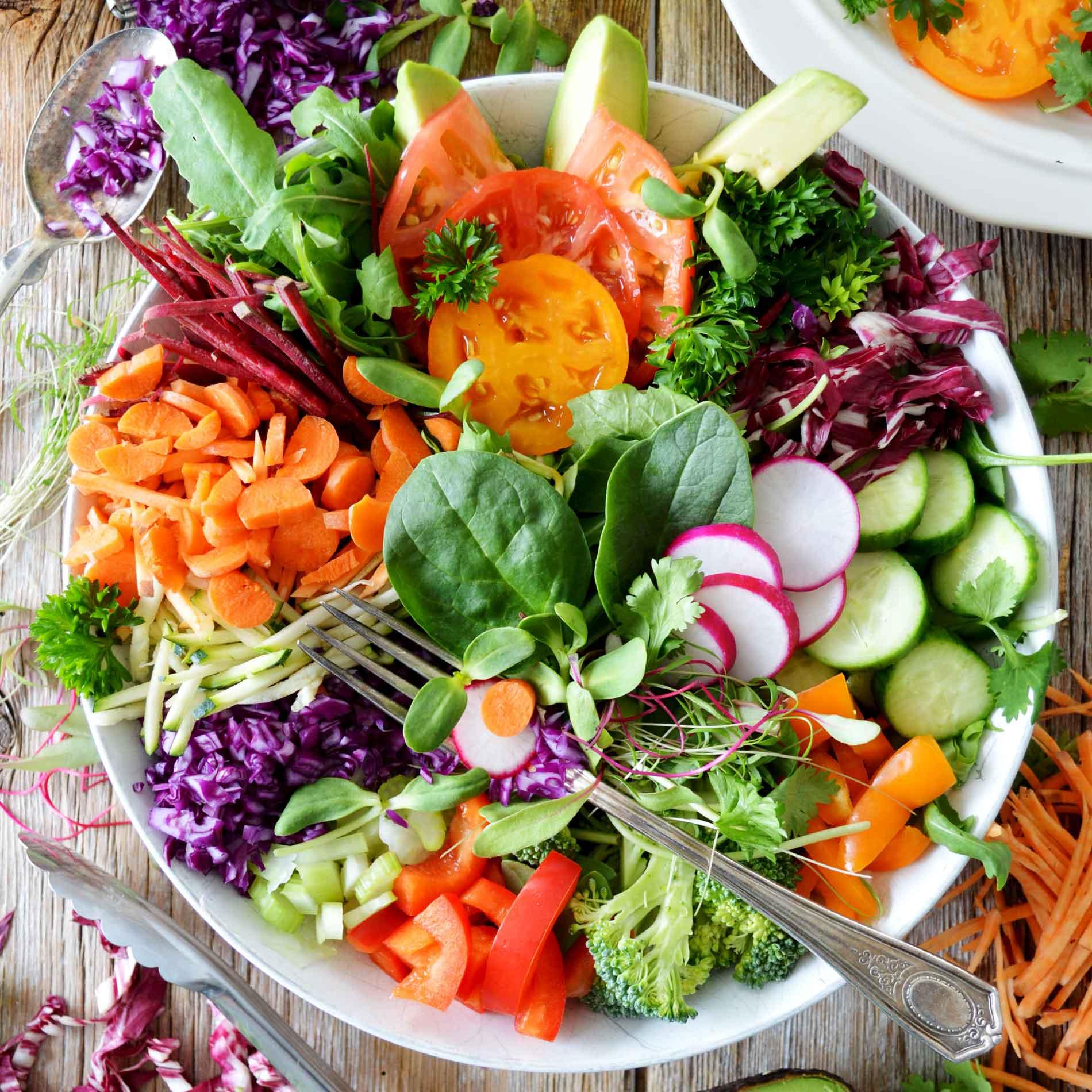 gesunde Ernährung, gesund leben, Ernährung, Ran an das Fett. Heilen mit dem Gesundmacher Fett, Gesundheit, Endlich fit und gesund, gesund essen,
