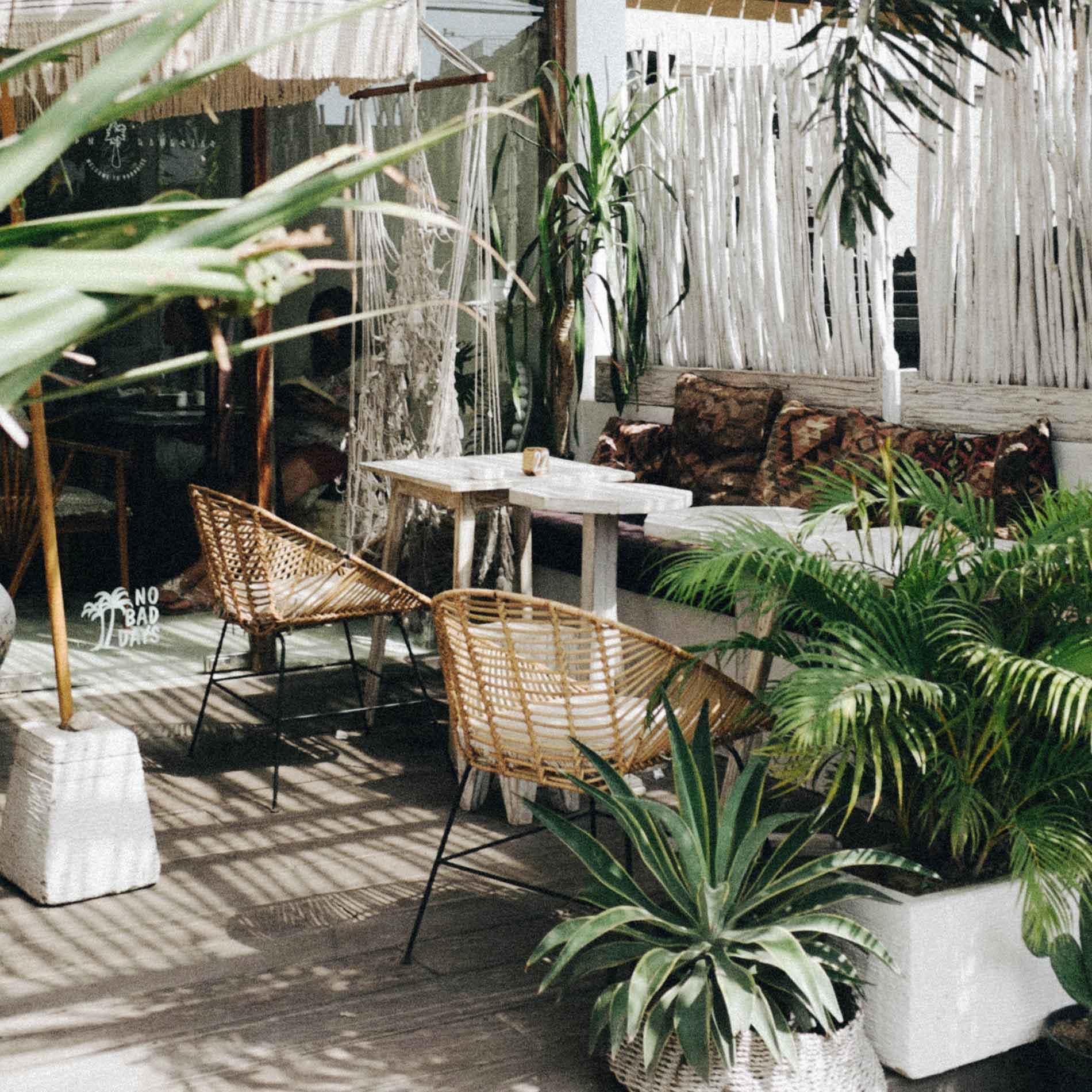 Gestaltungsideen für den Balkon, Gestaltungsideen für den Garten, Gartenmöbel, Accessoires für den Balkon, Gestaltungsideen für die Terrasse, Garten, Balkon, Terrasse, Balkon einrichten, Terrasse einrichten, Inspiration für den Außenbereich