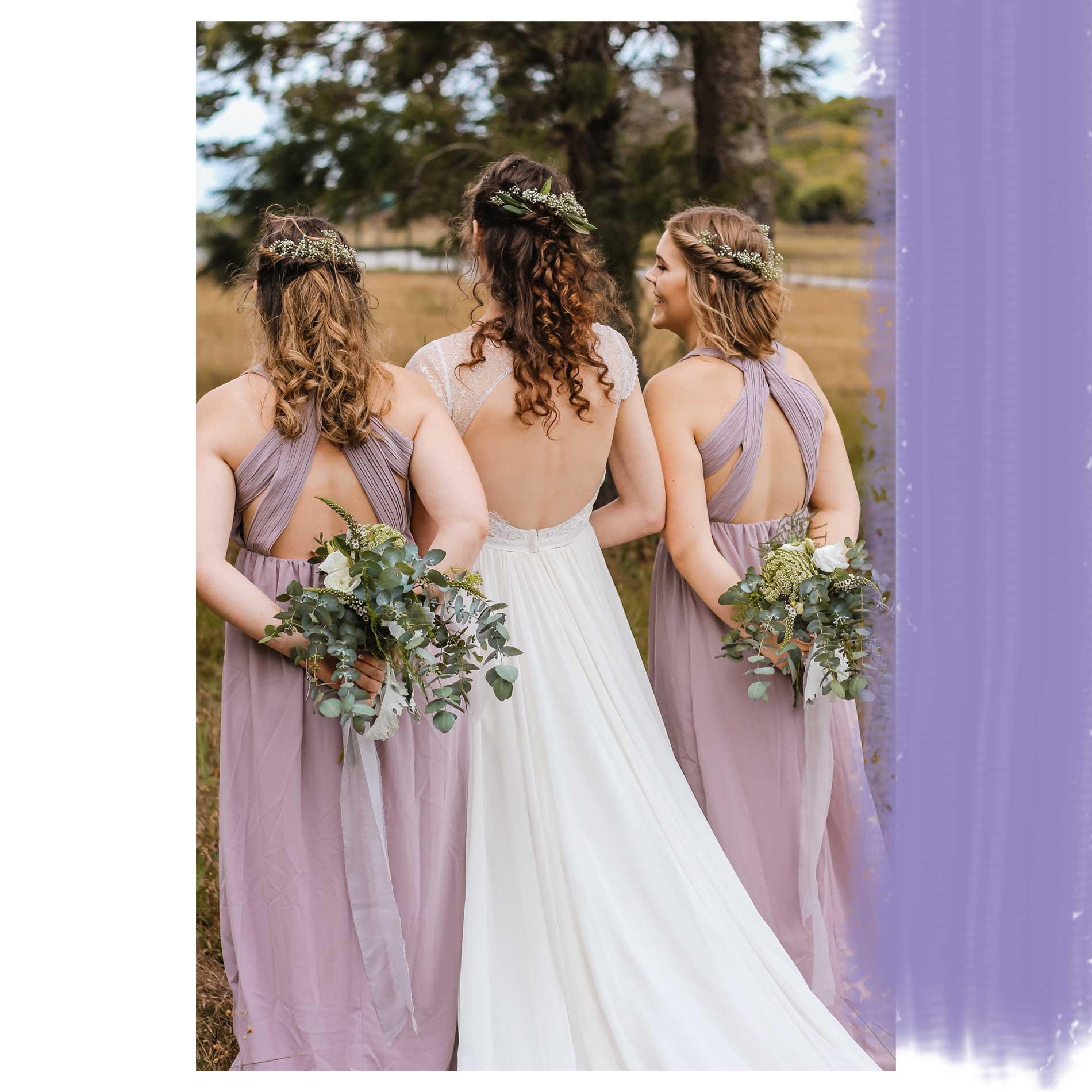 Hochzeit 18: Wir zeigen tolle Kleider für Hochzeitsgäste!