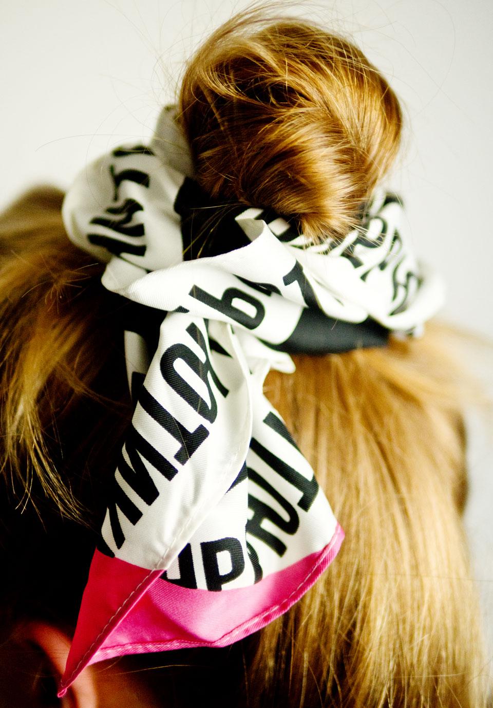 Bows von PUFFIN, PUFFIN Beauty, Haar Accessoires, Haar Styling, trendige Frisuren mit Haar Accessoires, PUFFIN Beauty, Braid Bow, Bun Bow, Haar Styling, trendige Haar Styles