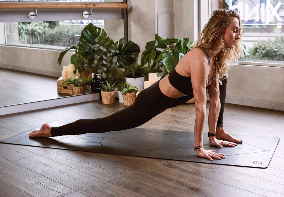 Tipps gegen Müdigkeit, Was hilft bei ständiger Müdigkeit, Was tun bei Müdigkeit, Was tun gegen Müdigkeit am Morgen, Was tun gegen Müdigkeit am Mittag, Was hilft sofort bei Müdigkeit, ständig müde was hilft