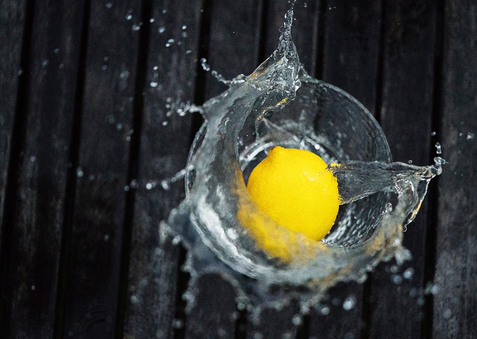 Beauty Inside Out: Zitrone, Beauty Booster Zitrone, Alleskönner Zitrone, Zitrone für die Gesundheit, Ziteone fürs Immunsystem, Ziteone für die Schönheit, Beauty Tipps mit Zitrone