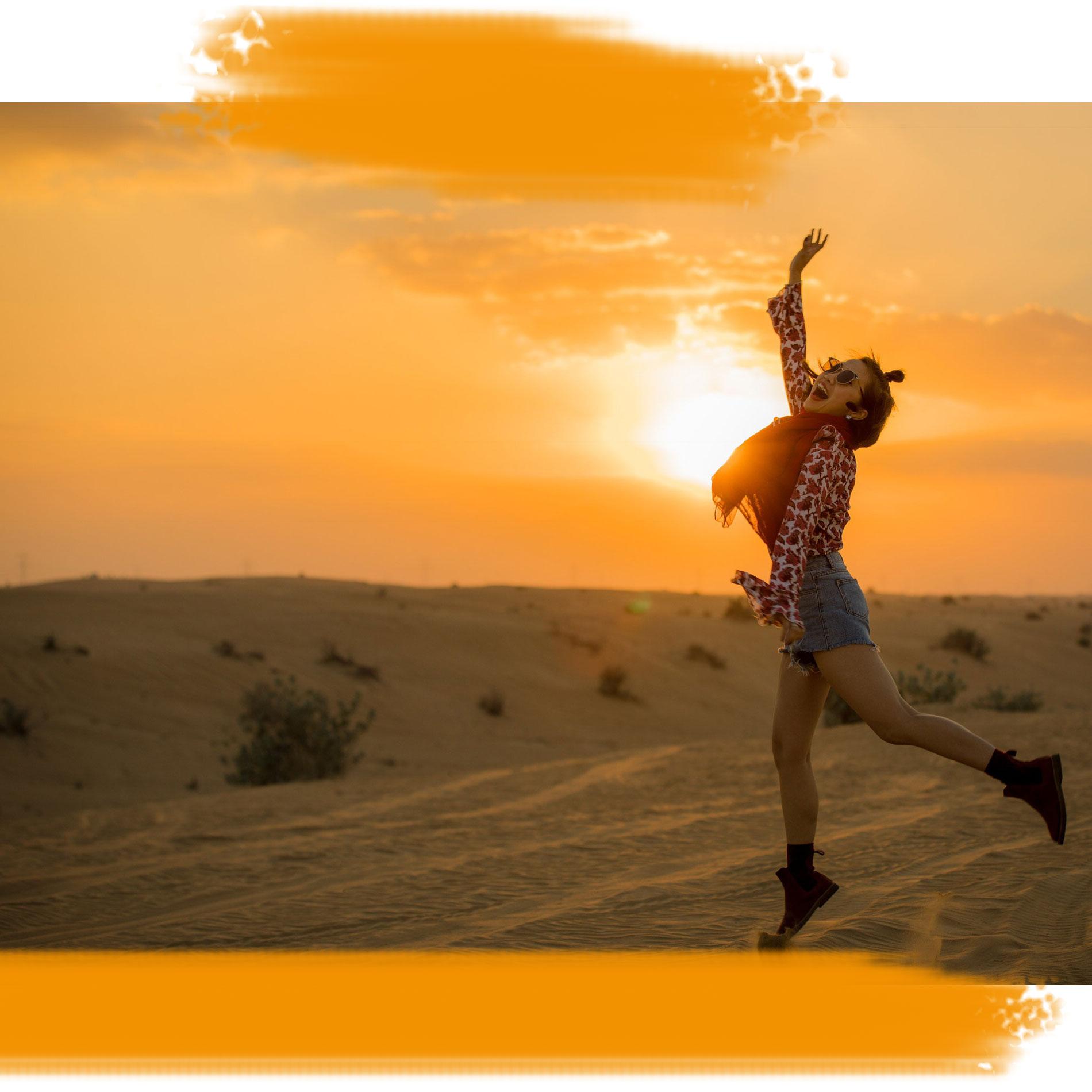Sebstvertrauen stärken, Tipps für mehr Selbstvertrauen, innerer Kritiker, inneren Kritiker stumm stellen, Vergleiche stoppen,