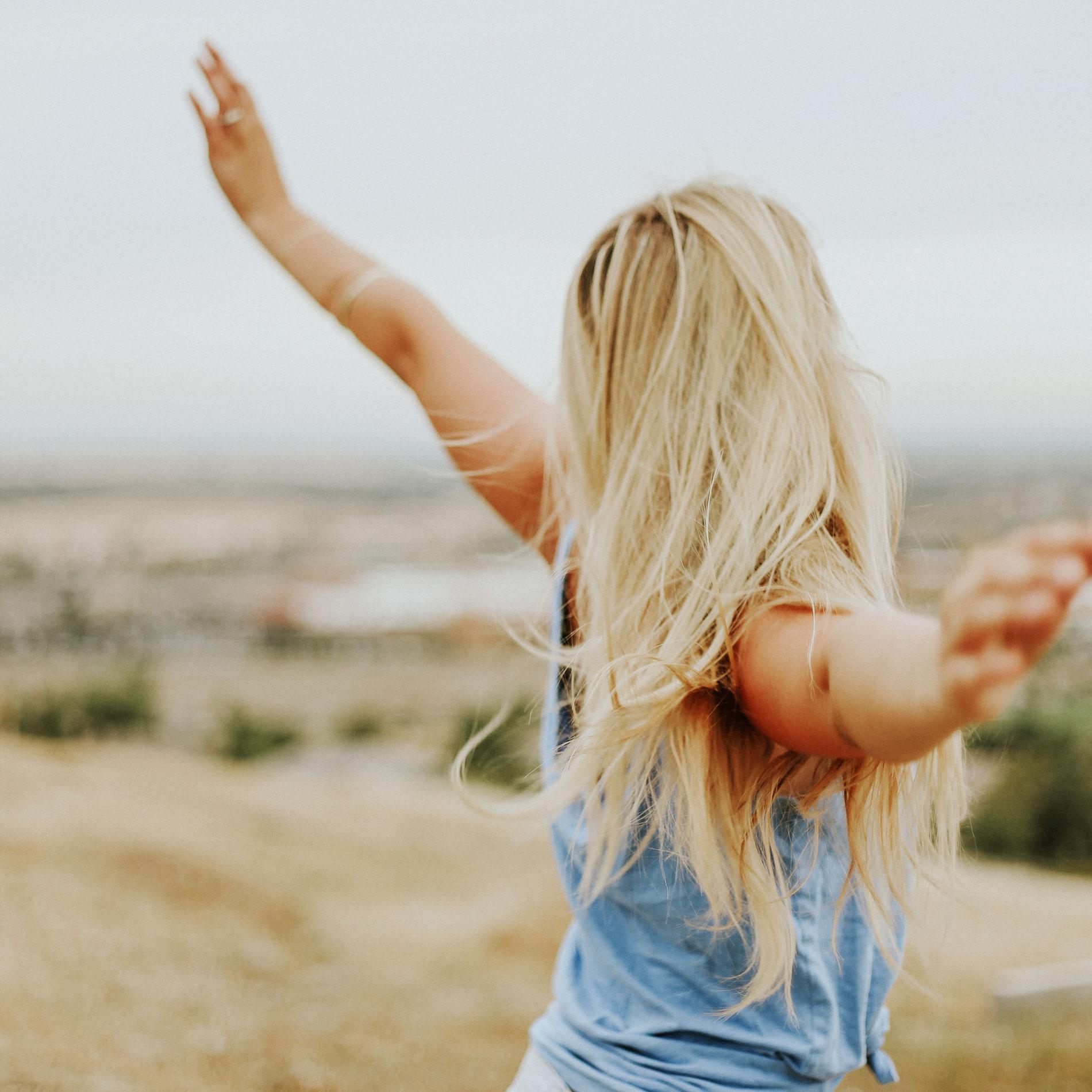 Tipps gegen Stress, 5 simple Wege Stress zu reduzieren, Stress vermeiden, Stress lindern, Wohlbefinden steigern, weniger Stress im Alltag, stressfrei leben, Tipps um Stress zu reduzieren