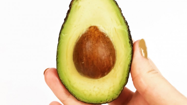Warum Avocados so gesund sind, Wirkung Avocado Haut, Beauty Inside Out, Beauty Inside Out Avocado