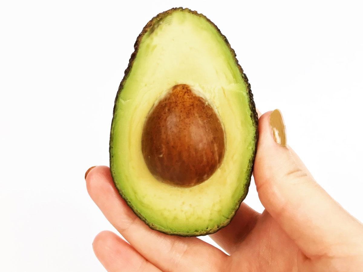 Warum Avocados so gesund sind, Wirkung Avocado Haut, Beauty Inside Out, Beauty Inside Out Avocado