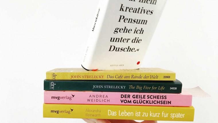 Bücher für den Sommer, Buchtipps im Sommer, Buchtipps für den Urlaub, Bücher lesen, Lesetipps für den Sommer, Letipps für den See, Lesetipps für den Urlaub, tolle Bücher