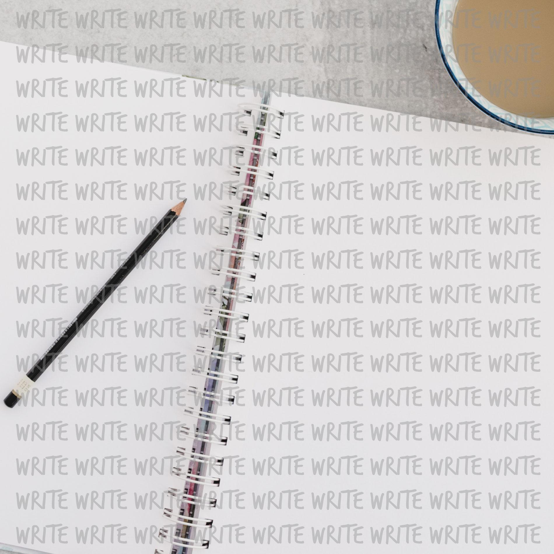 Tagebuch schreiben, Tagebuchschreiben, Kopf ordnen, Ordnung ins Chaos bringen, Metime, Self Care, Achtsamkeit, Tagebuch schreiben tut gut, Anleitung Tagebuch, Dabkarbeitstagebuch, Journaling