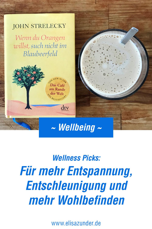 Entspannung und Wohlbefinden, Wellness Picks im September, Wellnes, Wohlbefinden steigern, Tipps für mehr Entspannung im Alltag, Me-Time im Alltag, Selbstfürsorge, Wellness Picks für mehr Entspannung, entspannen, Naturkosmetik